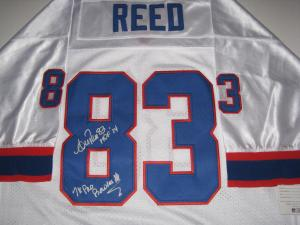 Andre Reed Jersey1