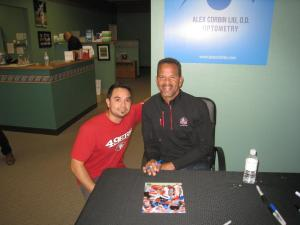 Andre Reed1